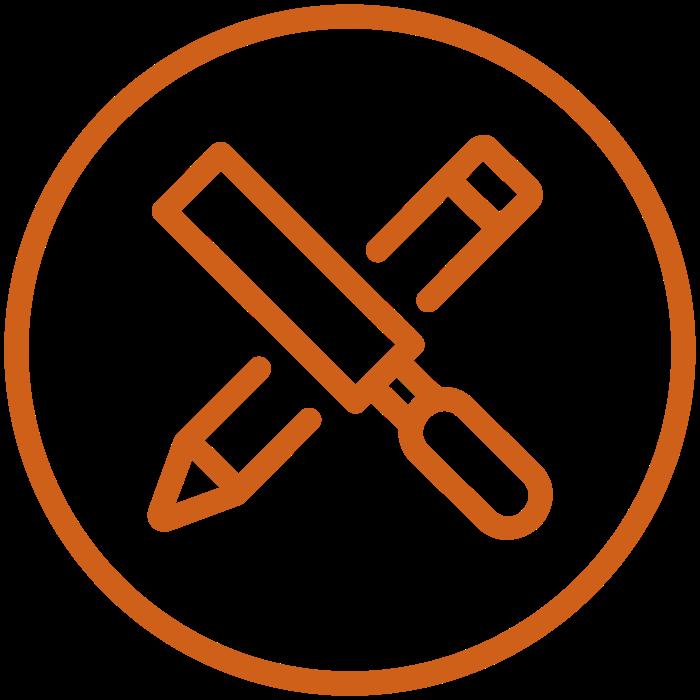 Logo WORT & HOLZ